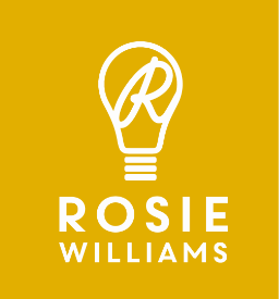 Rosie Williams